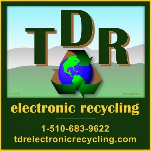 tdr logo square 800