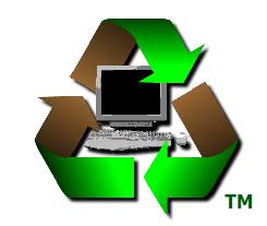 logo_tdr_reycle monitor