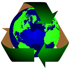 recycleColorLogo