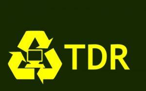 tdrlogofb